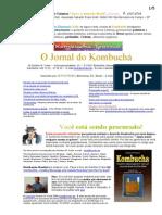 kombucha52p.doc