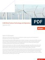 WindTurbineFactbook_SinglePages