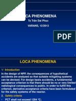 Loca Phenomena [Autosaved]