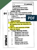 Catatan Kecil Modul SAP.pdf