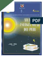 Atlas Energia Solar