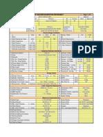FO14-104 Vacuum Deaerator Datasheet- Rev a[1]
