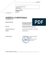 xps_50_mehanika_2012[1]