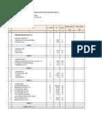 Contoh rab jembatan 25 m pdf