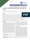 Australian Pediatric
