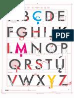 The Alphabet of Typography.pdf