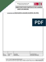 P&A-AUDIS-0B-OSP-05-r00-30.08.10-rom