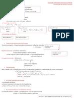 resumo-global-geografia-a-3.docx