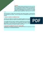 EJEMPLO DE PROBLEMA DE TALUDES.xls