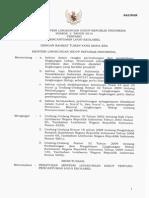 Permen NO. 02 Tahun 2014 tentang Pencantuman Logo Eko Label.pdf