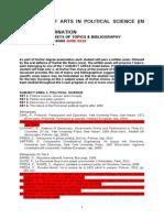 SPE Teme Examen Scris Licenta Iunie 2014 (Autosaved)