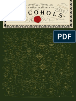 The Triple Distilled Diagram of Alcohols.pdf