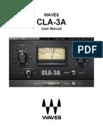 CLA-3A.pdf