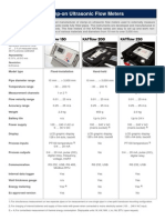 Ka Tronic Product Overview