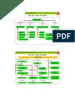 CONSTRUCCIONES - MINERALES.doc.docx