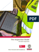 Inspection+Guide_0114_final+web_lr