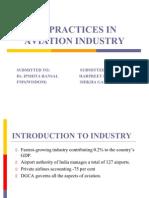 77129818 Hr Practices