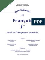manuel fr 1e.pdf