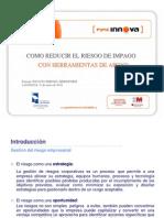 Como Reducir Riesgo de Impago 04-02-10
