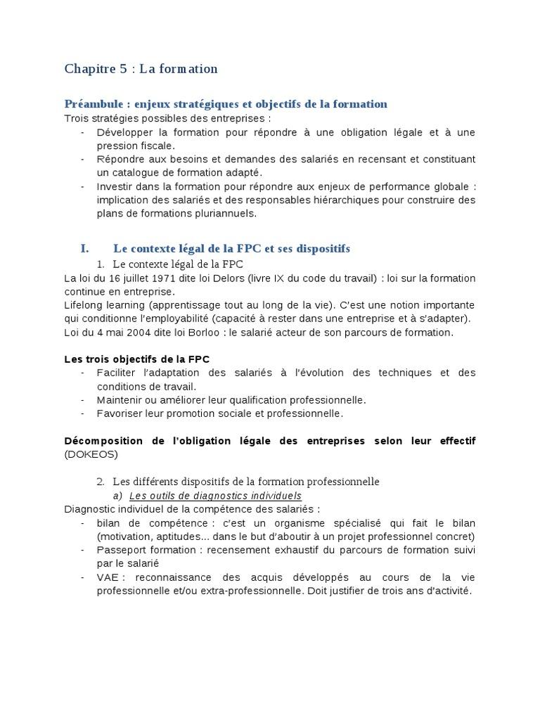 resume for high schooler free resume builder and