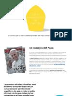 spanishpopee-book-140415041921-phpapp01.pdf