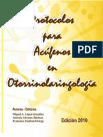 protocolos_acufenos