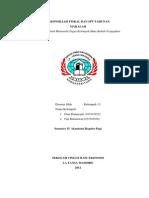 Bab 16 Rekonsiliasi Fiskal Dan Spt Kel 13