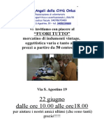 Angeli Citta 14-06-19