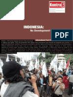 Indonesie637a2014
