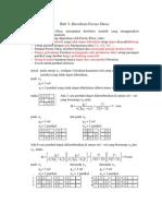 2013 042 Distribusi Fermi-Dirac