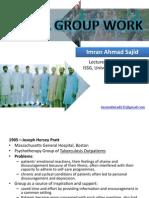 socialgroupwork-130214000855-phpapp02