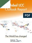 Global LCC Outlook v2