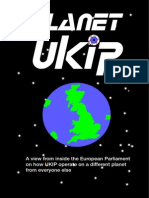 Planet UKIP