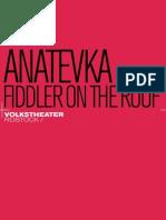 PH_Anatevka.pdf