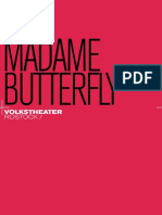 PH_Madame Butterfly.pdf