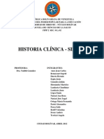 2. Hist. Clinica