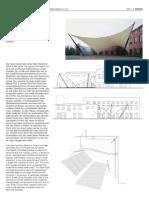 Detail 2001-05