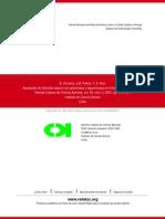 Asociación de Gliricidia Sepium Con Gramíneas y Leguminosas en El Trópico Seco de México