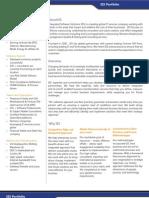 ISS Portfolio (2)