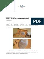 CAIXA DE SOM.docx