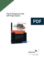 SAP - PS, Budget