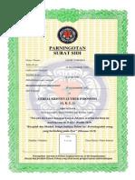 Surat SIDI.docx