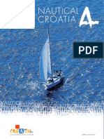 Nautical Croatia