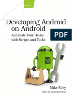 Developing Android On Android V413HAV.pdf