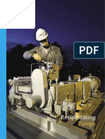 FMC - Pump Catalogue