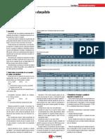 Determinarea gr. de etanseitate la tubulatura.pdf