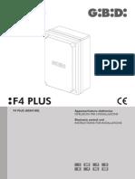 manuale_F4Plus