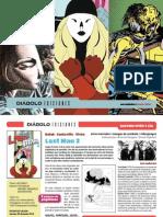 Diabolo junio 2014.pdf