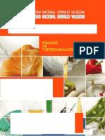 Informe 04 Analisis de Proteinas (Kendhald) en Palta 2014 Unheval