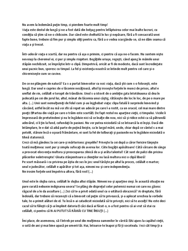 (DOC) STRUCTURA UNUI ESEU DE TIP ARGUMENTATIV | Lavinia Negru - mymamaluvs.com